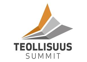 TeolllisuusSummit tulossa lokakuussa 2016 – next key steps