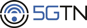 Test your innovation with 5G