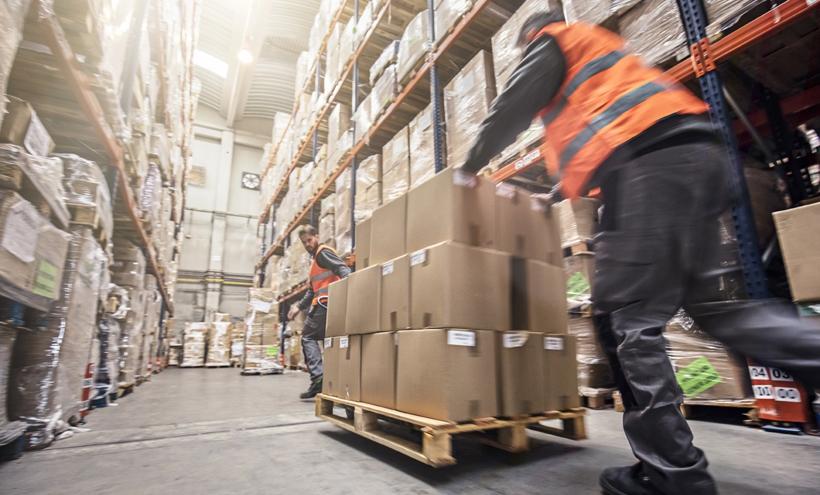 Oikeat kumppanit tärkeitä vientipyrkimyksissä