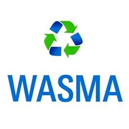 WASMA 2019, Moskova – BusinessOulun yhteisständille mukaan?