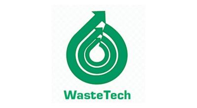 Waste Tech Moscow 2019 yhteisständille mukaan