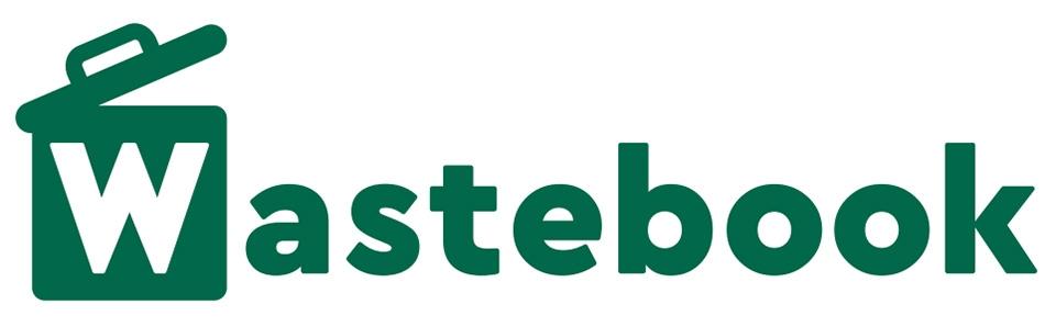 Wastebook kehittää jätehuoltoalaa