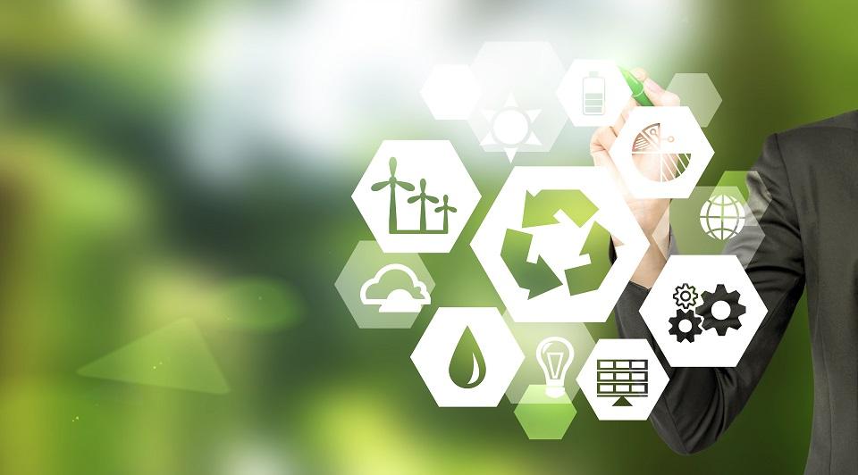 Oululaisen Wastebookin jätehuoltoratkaisua pilotoidaan Iissä