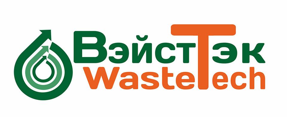 Waste Tech Moskovan yhteisosasto