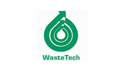 Waste Tech Moscow 2019
