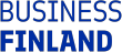 Business Finlandin logo