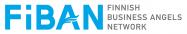 Fibanin logo