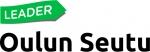 Oulun Seudun Leaderin logo