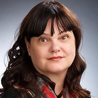 Anna Leena Ollikainen