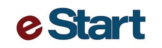 eStart-logo