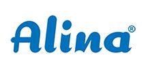 Alinan logo