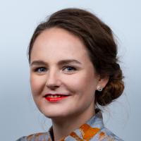 Anne Ryynänen