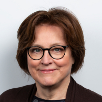 Helena Kilponen