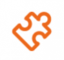 palapelin ikoni