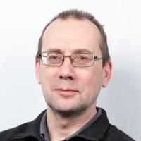 Jukka Höglund