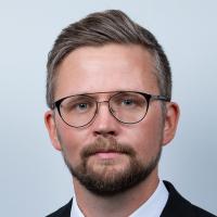 Jussi Leponiemi