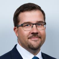 Juuso Rönnholm