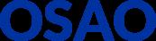 Osaon logo