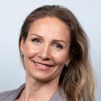 Sari Kauppila