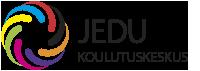 Jedu koulutuskeskuksen logo