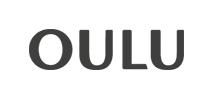 Oulun kaupungin logo
