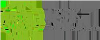 PSK-aikusikoulutuskeskuksen logo