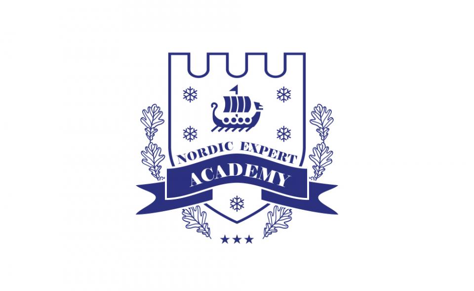 Hohot Consulting Oy lanseeraa Nordic Expert Academyn markkinoidakseen suomalaista koulutusta