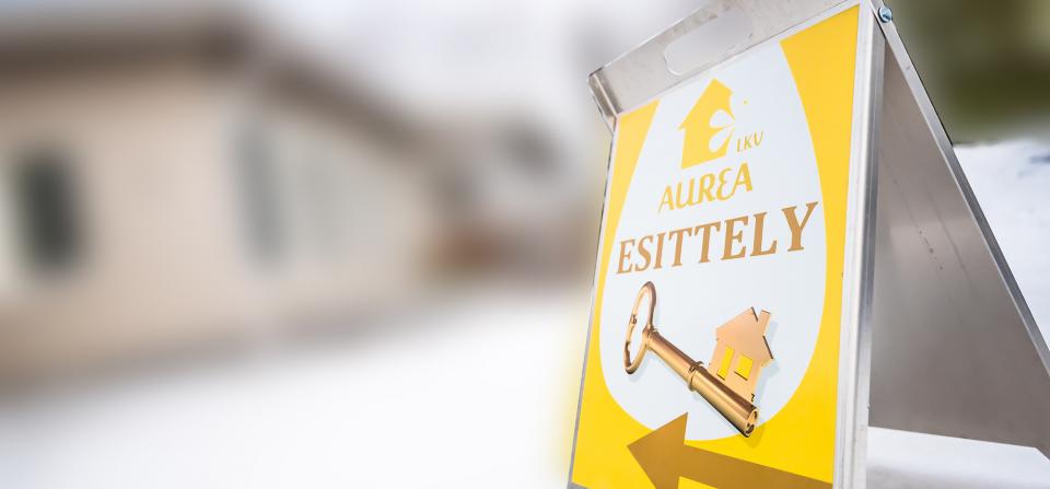 Vuoden iskulause on valittu – voitto tuli Ouluun