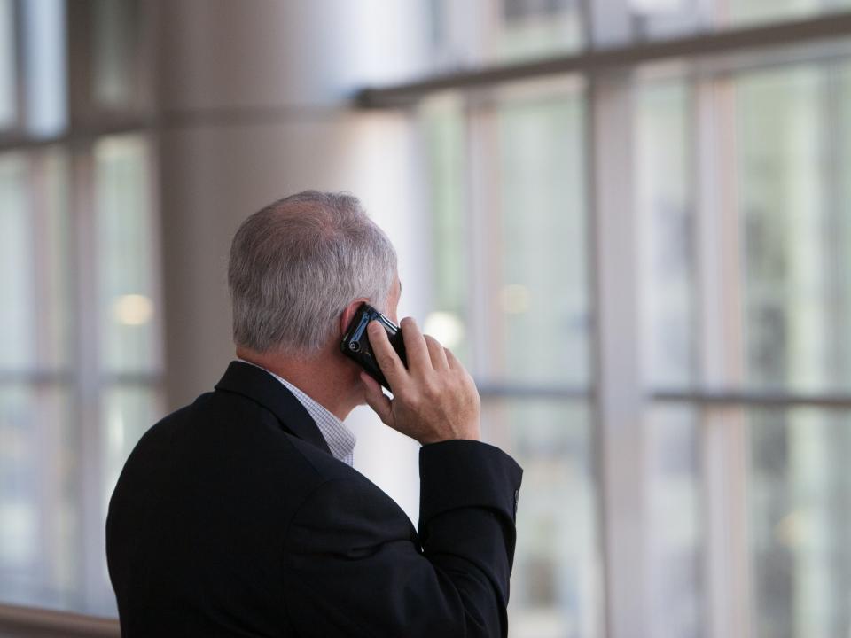 Hei oululainen, miten voimme auttaa yritystäsi?