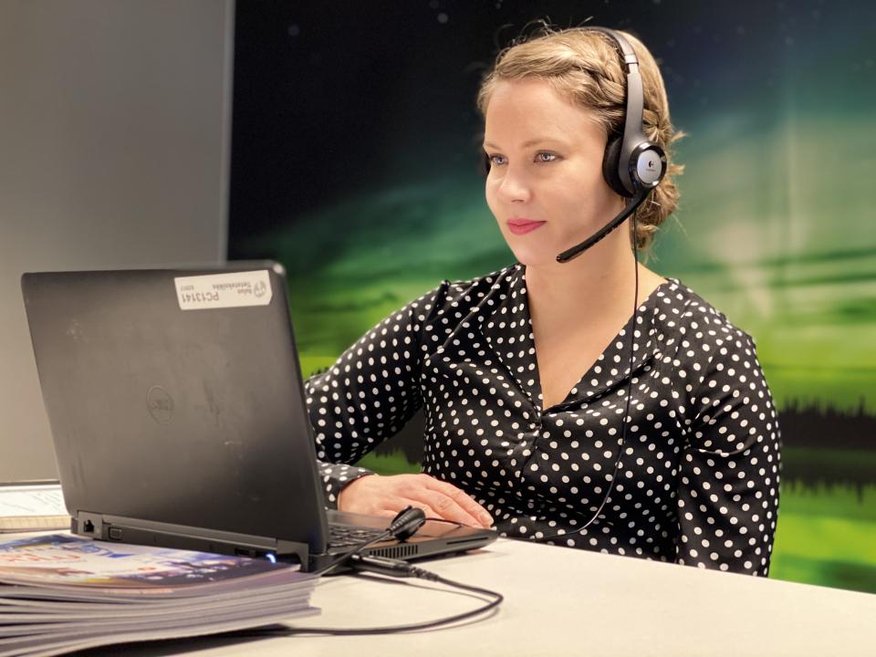BusinessOulu reagoi sijoitustapahtumien peruuntumiseen – virtuaalipitchaustilaisuudet käyntiin