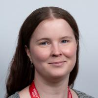 Jenni Ronkainen