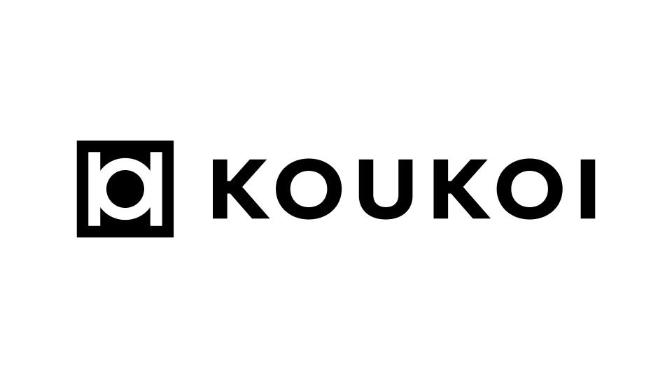 Koukoi Games aloittaa yhteistyön 20th Century Foxin ja sen FoxNext Games -peliliiketoimintayksikön kanssa