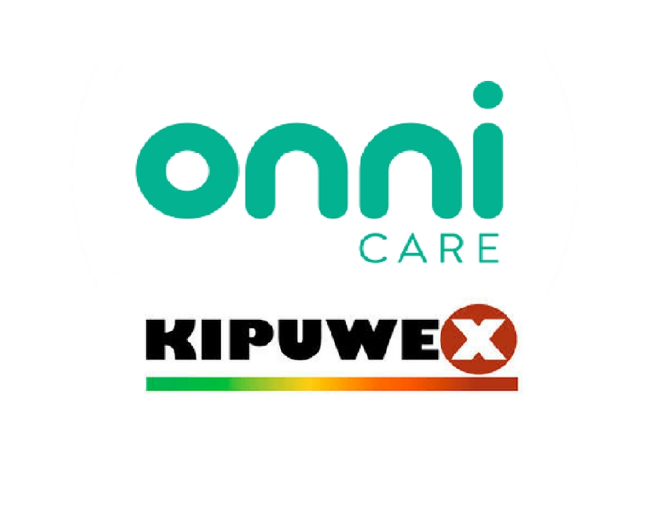 Oulu-based Baby Tech Companies SEP Solutions and Kipuwex Sign a Joint Venture Agreement with China's Mini Silicon Valley