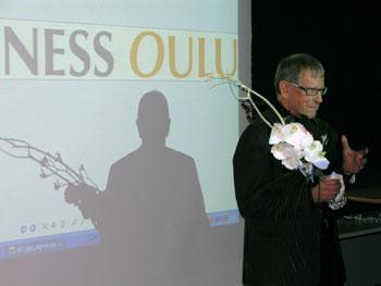 - innosuomi2011_palkinto.jpg