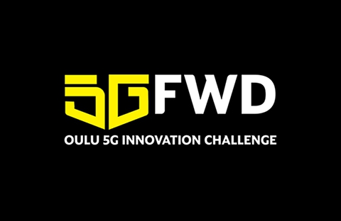 5GFWD – Oulu 5G Innovation Challenge