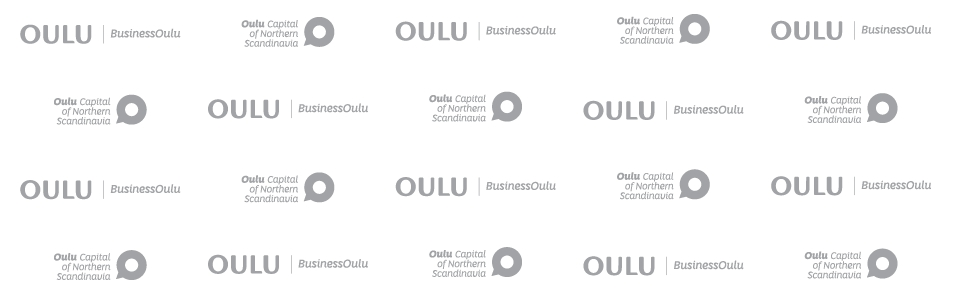 The leading companies in mobile technology are investing in Oulu