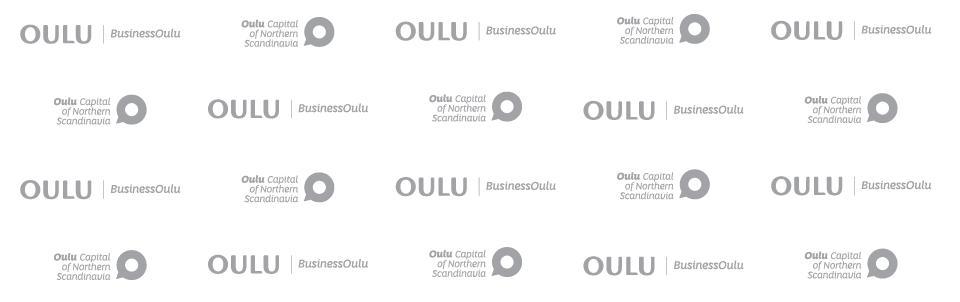 Oulu kysyy ideoita Museo- ja tiedekeskuksen näyttelytoiminnan elämyksellisyyden kehittämiseen