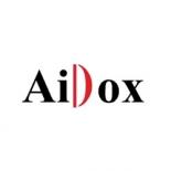 Aidox Oy