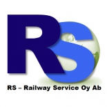 RS - Railway Service Oy Ab