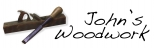 Johns Woodwork Ky