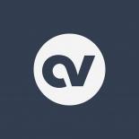 CVpohja.fi