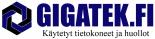 Gigatek