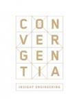 Convergentia Oy