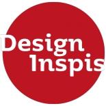 Design Inspis Oy