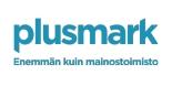 Viestintä- ja mainostoimisto Plusmark Oy
