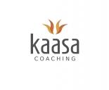 Kaasa Coaching