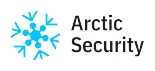 Arctic Security Oy