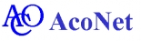AcoNet Oy