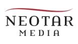 Neotar Media