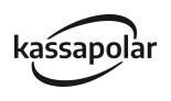 Kassapolar Oy